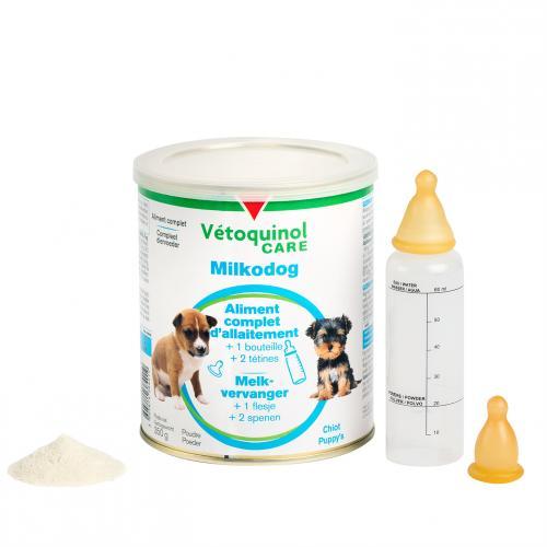 Milkodog - Vetoquinol CARE