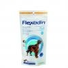 Flexadin Plus 30 bouchées